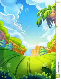Art Nature Stock Illustrations – 2,598 ...
