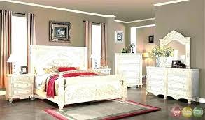 distressed white bedroom furniture – rsmarket.co