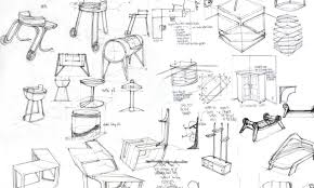 Furniture Sketches Furniture Best Furniture Sketches Good Home Design Fresh At