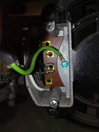 doerr lr22132 wiring diagram doityourself com community forums any ideas and thoughts would be appreciated thank you