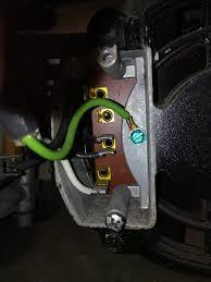 doerr lr22132 wiring diagram doityourself munity forums doerr lr22132 motor diagram