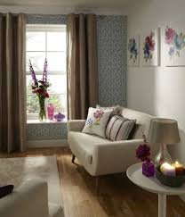 bedding with matching curtains and wallpaper matching bedding and curtains and wallpaper fresh bensons for