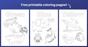 Get crafts, coloring pages, lessons, and more! Giveaway Win This Book Is Gray Picture Book Batch Of Books