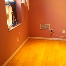 laminate flooring installation quick view