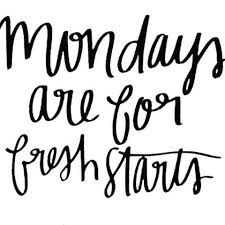 Never Miss A Monday Quotes POPSUGAR Fitness Awesome Monday Quotes