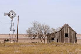 land loans washington state. Beautiful State USDA Loans For Land Washington State 6