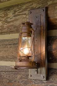 rustic lighting fixtures. best 25 rustic light fixtures ideas on pinterest southwestern post lights modern and kitchen lighting