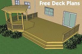 backyard deck design ideas. Small Backyard Deck Ideas Designs Plans Best Decorating Remodel Photos Decking . Design E