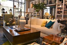 Plantation Design Plantation Home The Finest In Home Furnishings
