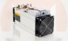 Nowadays, the only way to participate in bitcoin mining is through dedicated miners known as asic miners. Cryptocurrency Miners Crash Malware Top 10 Bankinfosecurity