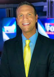 Emmy nominated evening news anchor 4, 5, 6, 10 & 11 pm on fox carolina. Victoria Carmen News By Carmen Heredia Rodriguez September 8 2020 Khn Original