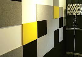 acoustic wall tiles l n stick tiles acoustic cork wall tiles uk