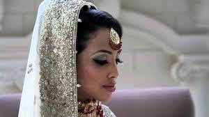 stani bridal makeup hair by naima ahmad washington dc metro area you