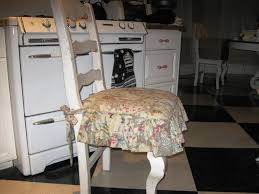 full size of kitchen design magnificent tie on seat pads kitchen cushions country chair pads