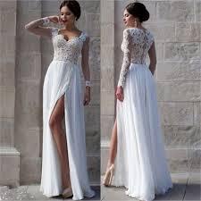 best 25 cheap wedding dress ideas