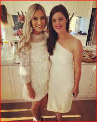 Designer Dress Hire Adelaide Hens Day Designer Dress Hire In Adelaide Customer Story