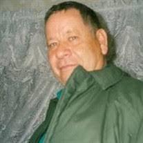 Darrell G. Morton Obituary - Visitation & Funeral Information