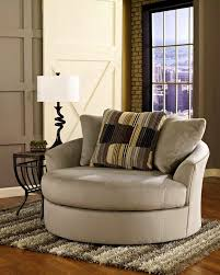 Reading Chair For Master Bedroom Best A Most Comfortable Small