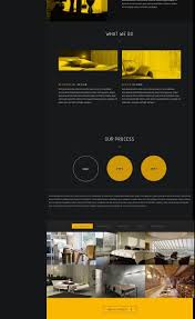 Interior Design Resume Examples Picture Ideas References
