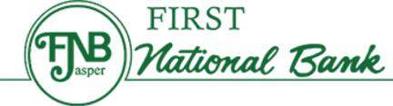 Student Loan Calculator First National Bank Jasper