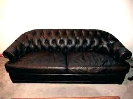 artistic leather couch repair kit furniture scratch cats cat products awesome r leather furniture