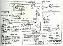 heat york diagram n wiring pump ahc1606a wiring diagram used