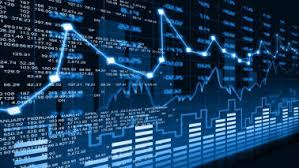 Kwality Share Price Kwality Stock Price Kwality Ltd Stock