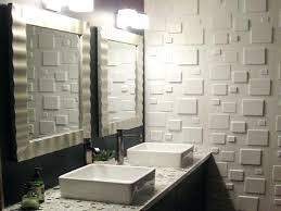 bathroom tile designs patterns. Exciting Bathroom Tile Patterns Images Fantastic Designs  On Endearing . I