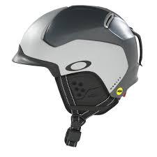Oakley Helmet Size Chart Oakley Mod5 Mips Helmet Oakley Alpine Beach
