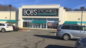 Bobs Stores Locations In Connecticut Shutting Down NBC Connecticut - Bobs furniture milford ct