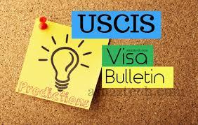 Visa Bulletin Priority Date Chart Uscis Visa Bulletin Dec 2019 Employment Am22 Tech