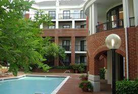 apartments for rent in baltimore md with utilities included. apartments for rent in baltimore, md | waterloo place baltimore md with utilities included