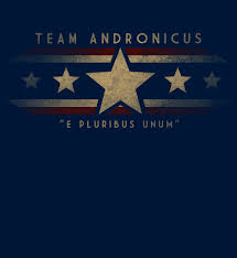 titus andronicus tumblr titus andronicus the film coming soon