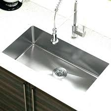 unforgettable snless steel sinks snless steel kitchen sinks and snless steel x single kitchen sink snless