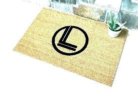 outdoor rug material indoor outdoor rug material rugs full size of camping tire large mats the