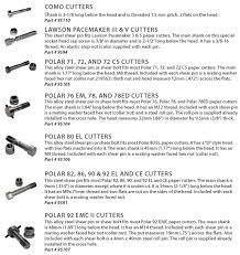 Shear Pin Chart Related Keywords Suggestions Shear Pin