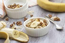 Diabetes Sample Menus Sample Diabetic Friendly 2200 Calorie Meal Plan