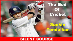 essay on sachin tendulkar in simple english my favourite essay on sachin tendulkar in simple english my favourite sportsman sachin tendulkar short essay