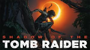 Shadow Of The Tomb Raider Cannot Overtake Spider Man In Uk
