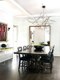 dining room table lighting. Modern Dining Room Light Fixtures Brilliant Best . Table Lighting