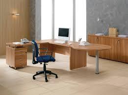 Offerte mobili ufficio online prezzi economici: outlet arredo