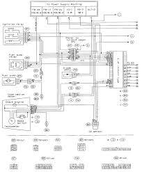 similiar volvo 940 turbo vacuum diagram keywords 96 honda civic under dash fuse box diagram 96 engine image for