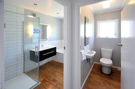 Bathroom Remodeling Baltimore Md Custom Design