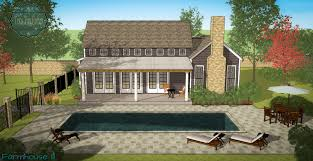 Home Designs By Marcy Granbury Texas Plan 1173