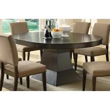 dining room tables oval. Coaster Furniture Myrtle Dining Table With Extension Room Tables Oval L