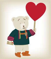 Have A Heart Day The Caring Society