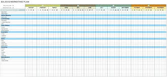 Free Group Weight Tracker Template For Excel The Pertaining