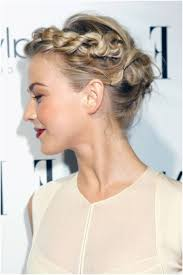hairstyles for wedding guest. hairstyle for short hair wedding guest \u2013 hairstyles