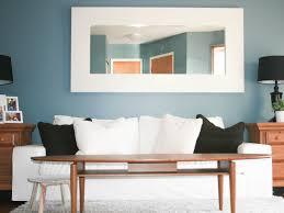 living room furniture ikea. sofa 4 impressive ikea living room furniture sets e