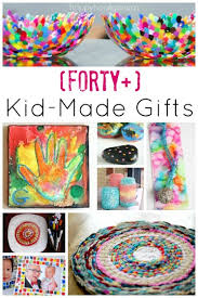 10 Holiday Gifts Kids Can Make  WeAreTeachersHomemade Christmas Gifts That Kids Can Make